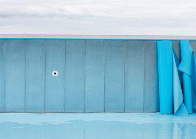 swimming pool, Jurmala