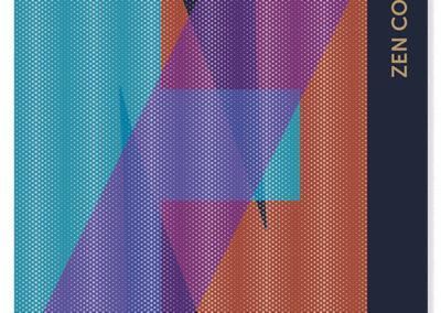 Folder. ZEN