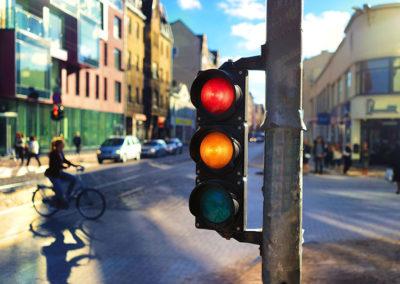 streetlight2_800