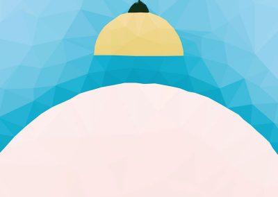 Triagula. Background