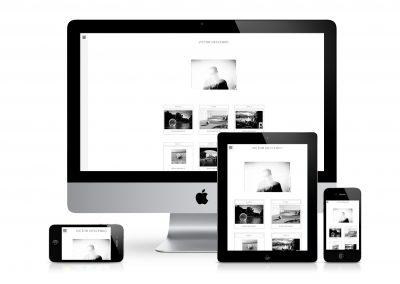 Site. Art Photo