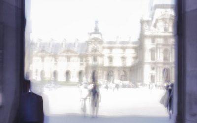 Paris. Arch