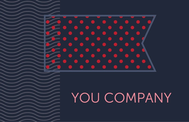 You-Company